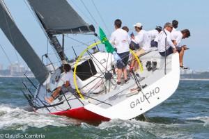 CASRC 2017 - CC - BS 3-6471