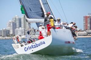 CASRC 2017 - CC - LA BARRA-5988