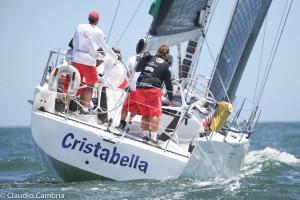 CASRC 2017 - CC - LA BARRA-6003