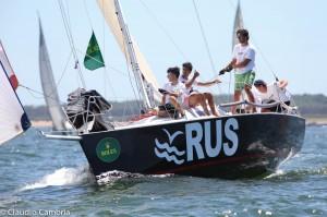 CASRC 2017 - CC - VUELTA GORRITI-7643
